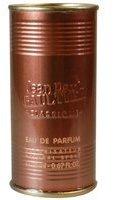 Jean Paul Gaultier Femme Ladies Eau De Parfum 20ml Womens Fragrance Spray by