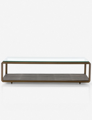 Lulu & Georgia Eryn Coffee Table