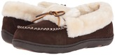 Tempur-Pedic Laurin Women's Slippers