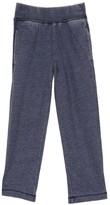 Splendid Little Boy Knit Pants