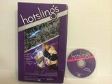 Hotslings Hotsling's Pouch Style Baby Carrier