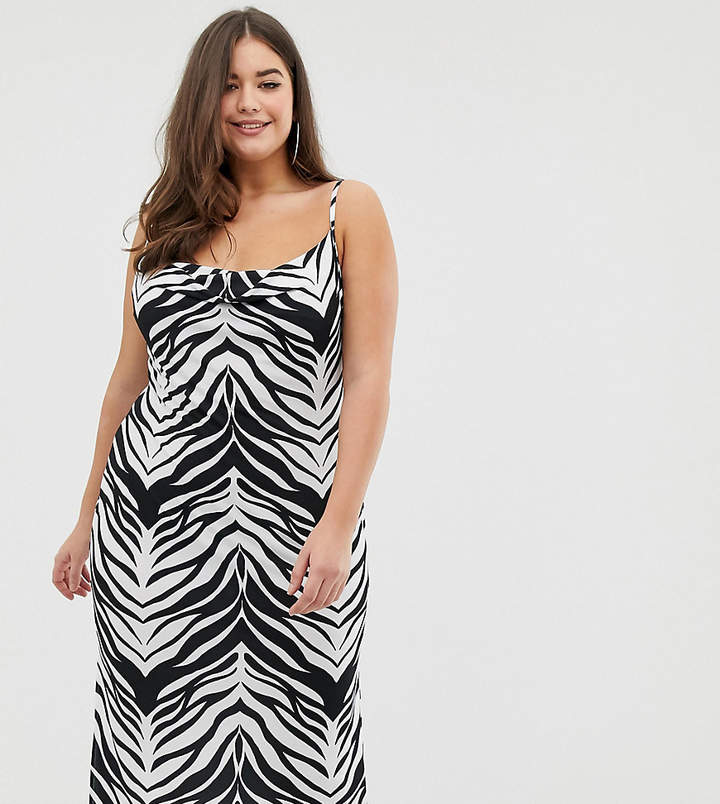 96314fcd634 Asos Print Dresses - ShopStyle
