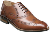 Florsheim Men's Pascal Wing Tip Oxford