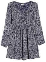 O'Neill Rhianna Print Dress