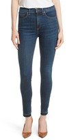 Veronica Beard Women's Kate Skinny Jeans
