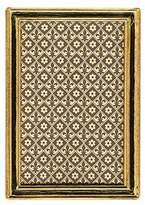 Cavallini Florentine Frame Urbino, 5-Inch by 7-Inch