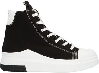 Cinzia Araia araia 74 Shoes