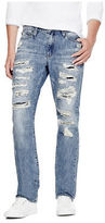 GUESS Men's Clay Slim-Fit Jeans