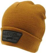 Vans Milford Beanie Hat