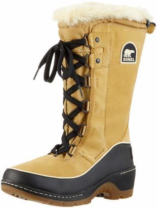 Sorel Women's Boots Torino High