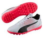 Puma Adreno III TT Men's Turf Soccer Shoes