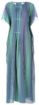 Kas NEWYORK Long dress