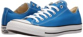 Converse Chuck Taylor All Star Seasonal OX Athletic Shoes