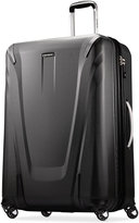 "Samsonite Silhouette Sphere 2 Hardside 30"" Spinner Suitcase, Available in Ruby Red, a Macy's Exclusive Color"