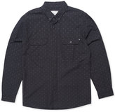 Rip Curl Men's Neville Shirt