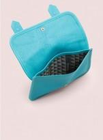Proenza Schouler PS1 Wallet