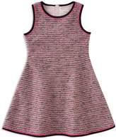 Kate Spade Girls' Tweed Dress