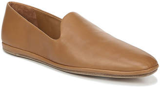Vince Paz Smooth Leather Loafers