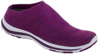L.L. Bean L.L.Bean Summer Sneakers, Knit Slip-On