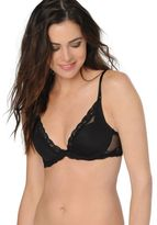 A Pea in the Pod Natori Demi Lightly Lined Nursing Bra