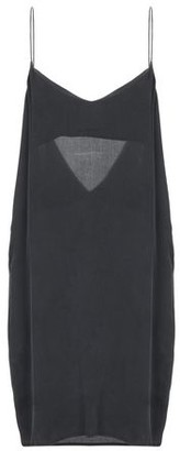 Mikoh Short dress
