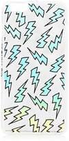 Skinnydip **lightning bolt iphone 6 plus case