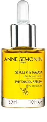 ANNE SEMONIN 30ml Phytarosa Serum