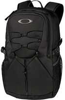 Oakley Men's Vigor Backpack