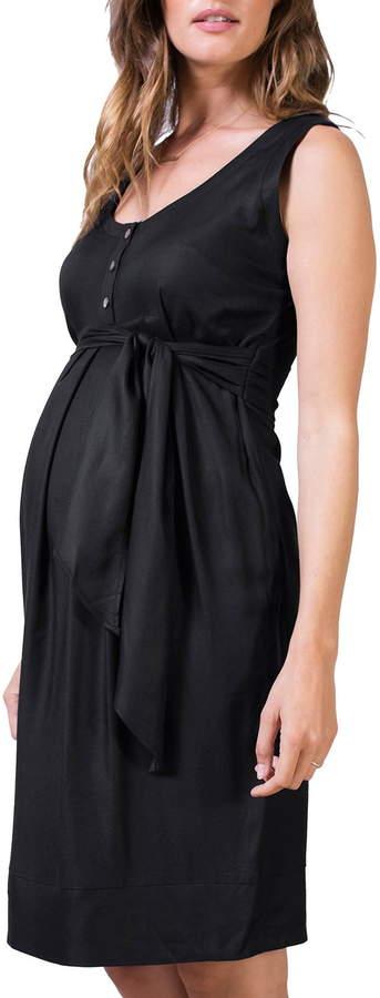 73d83abebaadf Isabella Oliver Maternity Clothing - ShopStyle Australia