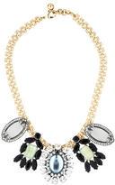 Lulu Frost Clarity Necklace
