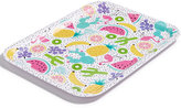 Celebrate Shop Printed Melamine Serving Tray, Only at Macy's