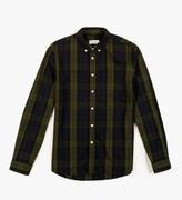 Saturdays Nyc Crosby Shirt