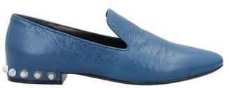 Balenciaga Loafer