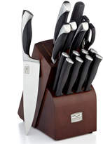 Chicago Cutlery Fullerton, 16 Piece Set