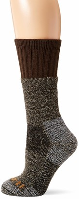 Carhartt Women's Cold Weather Boot Sock