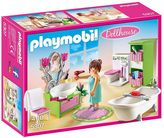 Playmobil Vintage Bathroom Set - 5307