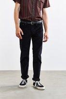 Levi's 511 Slim Corduroy Pant