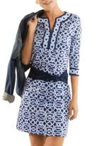 Gretchen Scott Rio Gio Tunic
