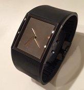 Philippe Starck Women's Watch PH5027