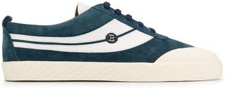 Bally Smake sneakers