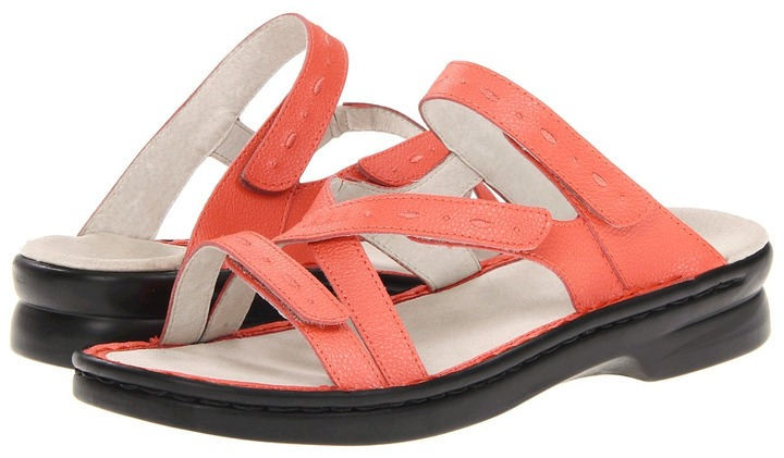 Propet Maribel (Black) - Footwear