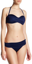 Vitamin A Convertible Waist Full Coverage Bottom
