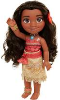 Disney My First Moana Doll