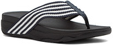 FitFlop Women's Surfa