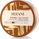 Mizani Edge Taming Gel - 1.7 oz.
