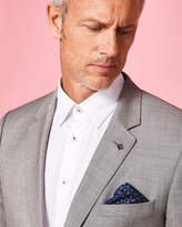 Ted Baker Debonair wool jacket