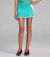 Nike Lifestyle Tennis Power Skirt