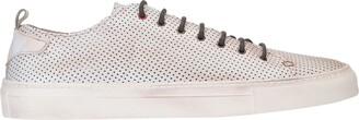Wally Walker Low-tops & sneakers