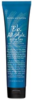 Bumble and Bumble All-Style Blow Dry 5 oz.
