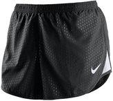 Nike Women's Oregon State Beavers Stadium Mod Tempo Shorts